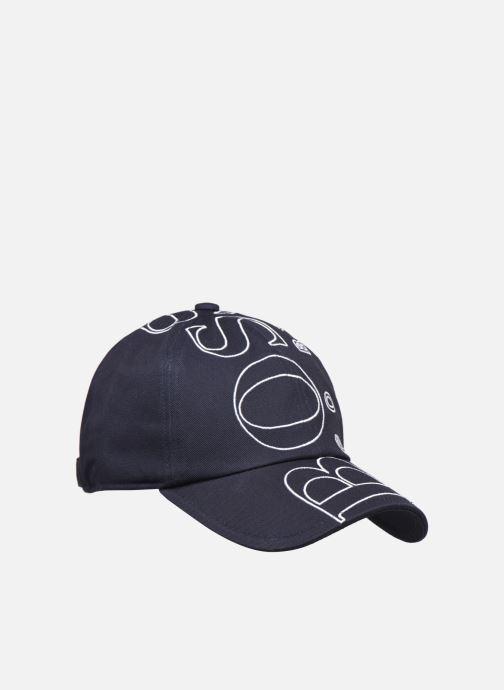Cappellino Accessori J21236