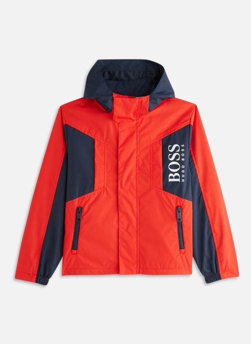 Vêtements Accessoires J26434