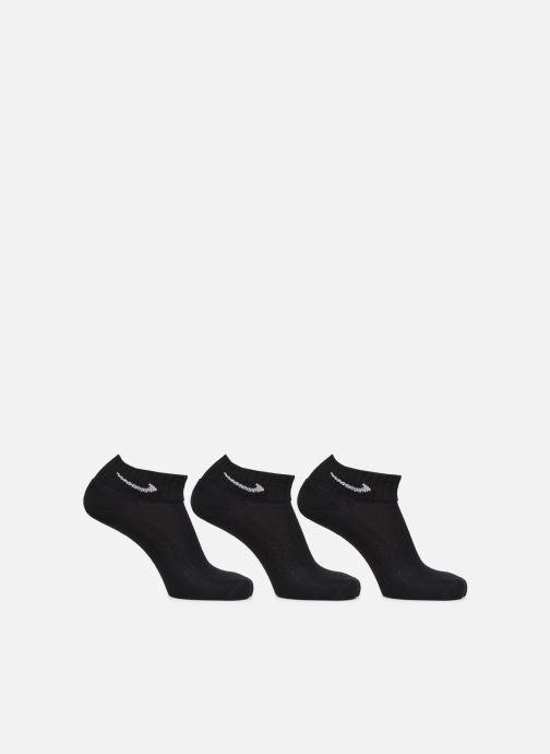 Socken & Strumpfhosen Accessoires U Nk V Cush Ankle- 3P Value