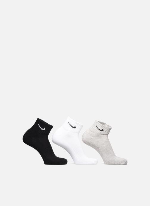 Chaussettes et collants Accessoires U Nk V Cush Ankle- 3P Value