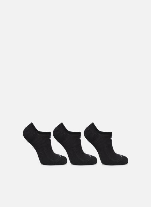 U Nk Evry Plus Cush Ns Foot 3P