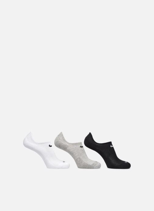Socken & Strumpfhosen Accessoires U Nk Evry Plus Cush Ns Foot 3P