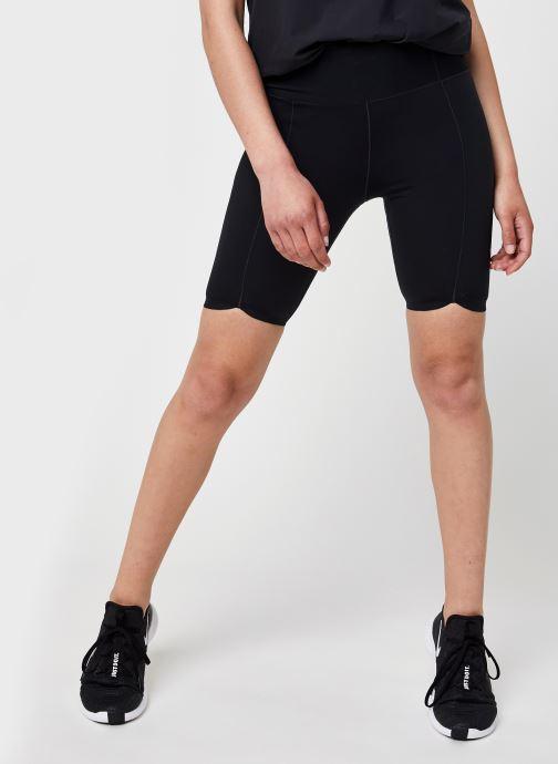 Vêtements Accessoires W Nk One Luxe 7'' Icnclsh Sh