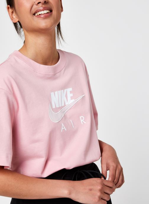 T-shirt - W Nsw Air Bf Top