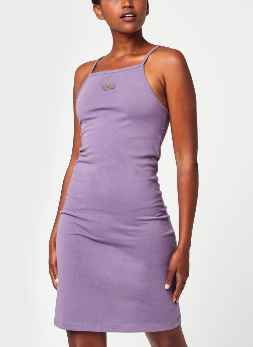 Abbigliamento Accessori W Nsw Femme Drss