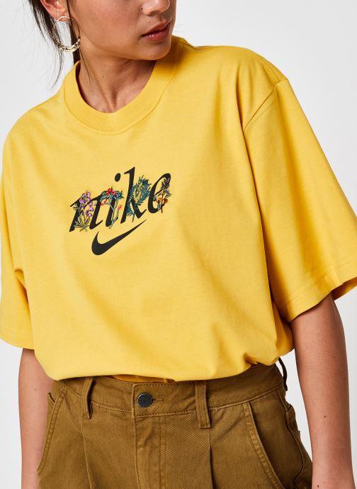 T-shirt - W Nsw Boxy Nature