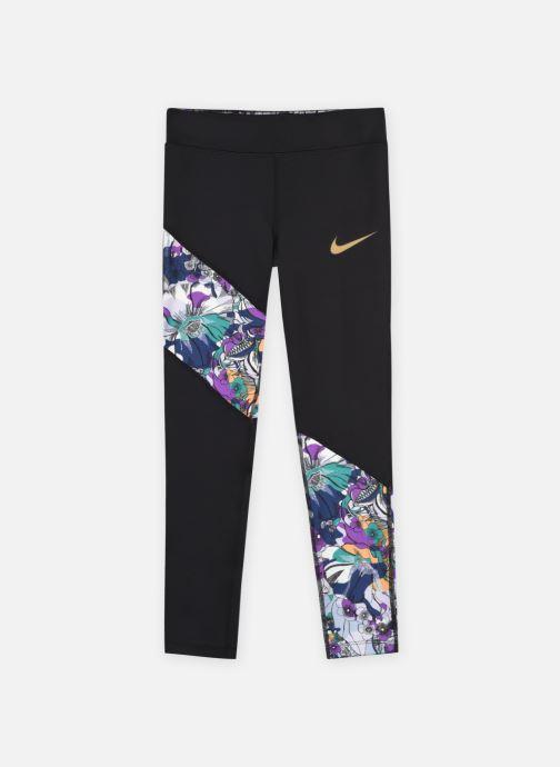 Vêtements Nike G Nk Df One Tgt Enrgy Noir vue détail/paire
