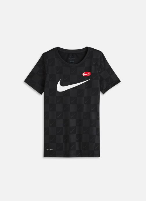 T-shirt - U Nk Dry Soccer Aop