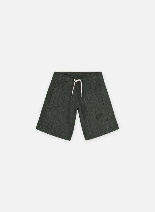 Vêtements Accessoires U Nsw Zero Short