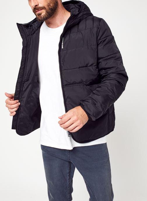 Abbigliamento Accessori Padded Jacket