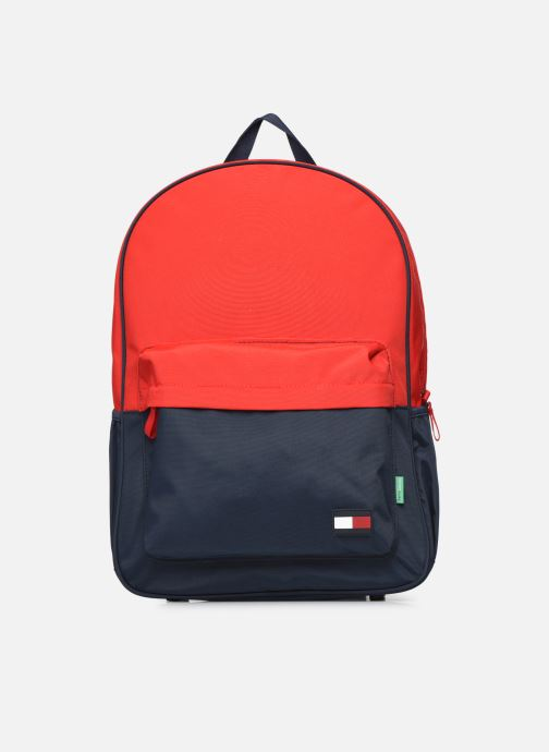 BACKPACK CORP