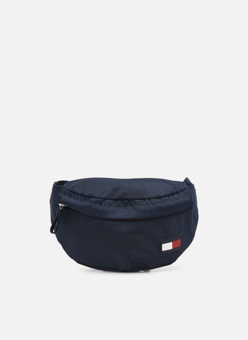 Portemonnaies & Clutches Taschen BTS CORE BUMBAG