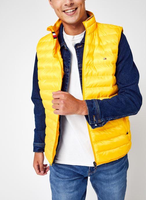 Ropa Accesorios Packable Circular Vest