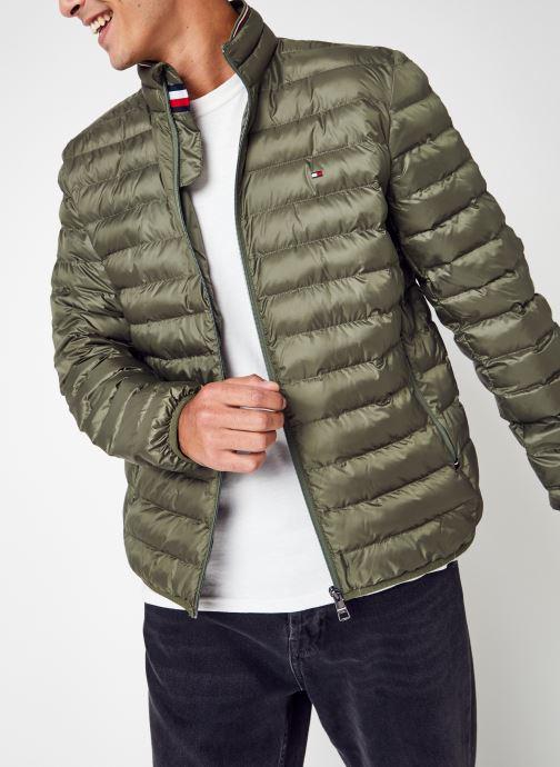 Vêtements Accessoires Packable Circular Jacket