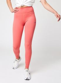TZQ-Pink