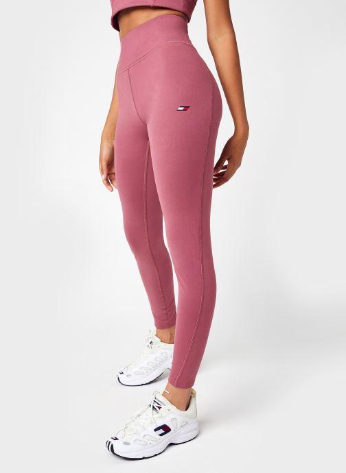 Vêtements Accessoires Rw Graphic Legging