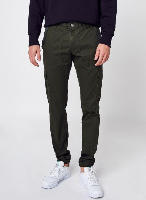 Vêtements Accessoires Tjm Scanton Cargo Pant