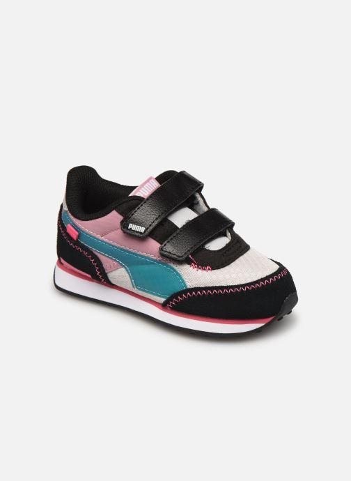 Sneaker Kinder Future Rider C A V Inf