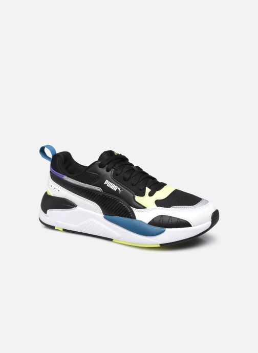 Sneakers Heren X-Ray 2 Square