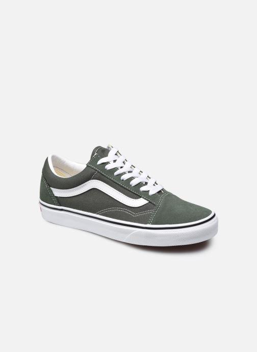 Chaussures Vans femme | Achat chaussure Vans