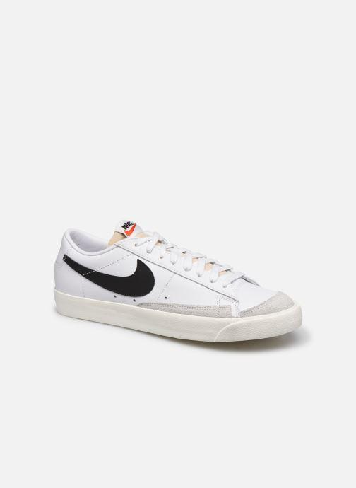 Sneakers Mænd Blazer Low '77 Vntg