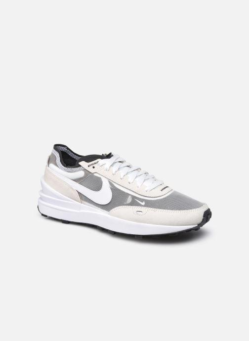 Sneakers Heren Nike Waffle One