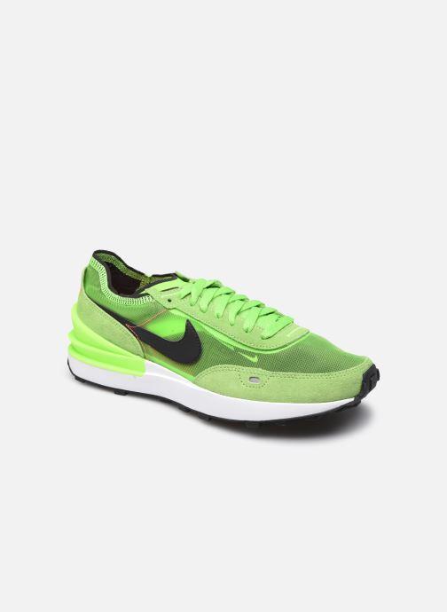 Sneaker Herren Nike Waffle One