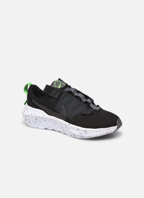 Sneaker Damen W Nike Crater Impact