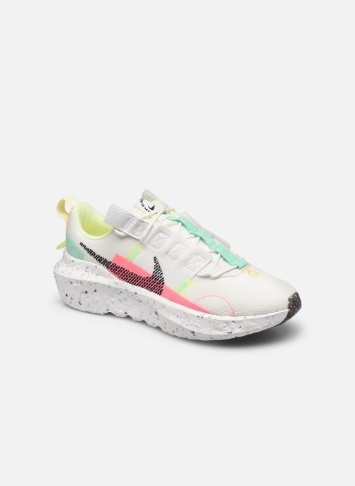 Baskets Femme W Nike Crater Impact