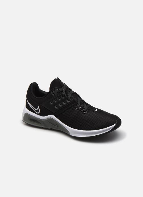 Chaussures de sport Nike Wmns Nike Air Max Bella Tr 4 Noir vue détail/paire