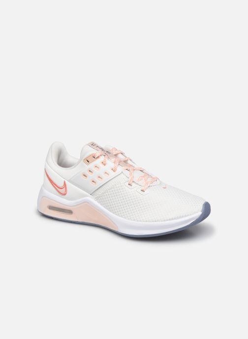 Sportschuhe Nike Wmns Nike Air Max Bella Tr 4 rosa detaillierte ansicht/modell