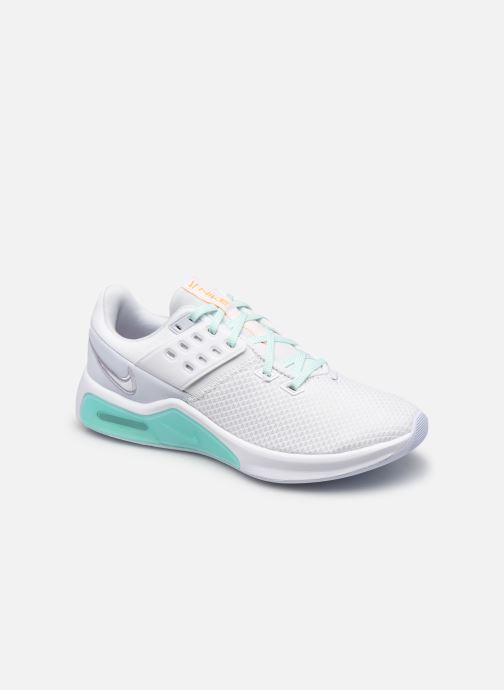 Sportschoenen Dames Wmns Nike Air Max Bella Tr 4