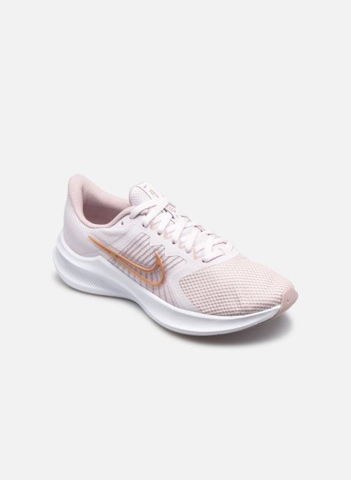 Chaussures de sport Femme Wmns Nike Downshifter 11