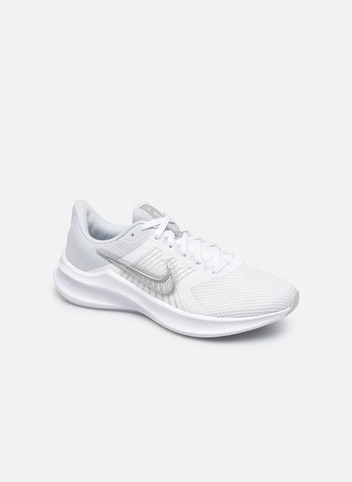 Sportschuhe Damen Wmns Nike Downshifter 11
