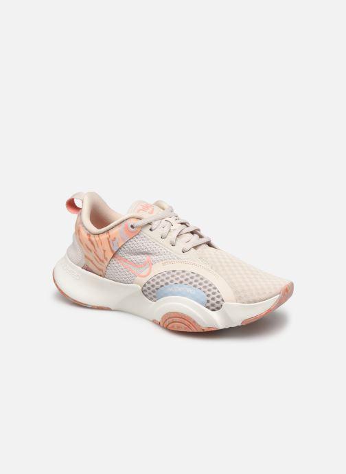 Sneakers Kvinder W Nike Superrep Go 2