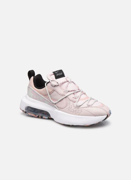 Sneaker Nike W Air Max Viva rosa detaillierte ansicht/modell