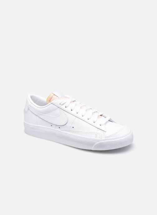 Sneakers Kvinder W Blazer Low '77