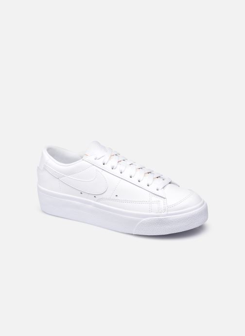 Chaussures Nike femme   Achat chaussure Nike