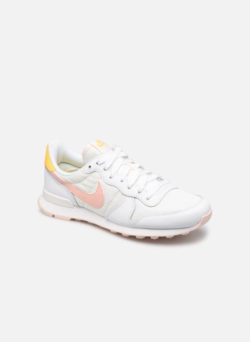 W Nike Internationalist