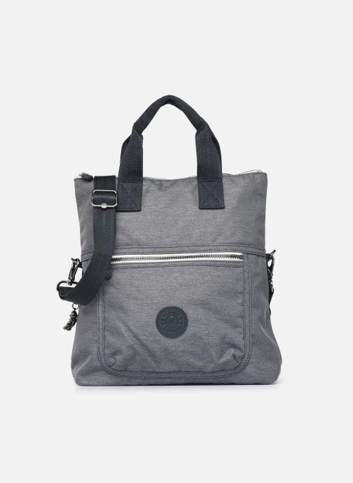 Handtaschen Kipling Eleva grau detaillierte ansicht/modell