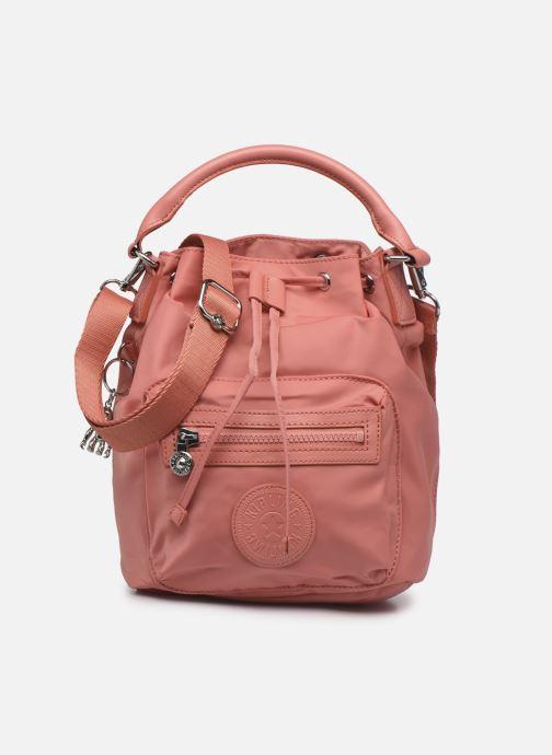 Handtaschen Taschen Violet S
