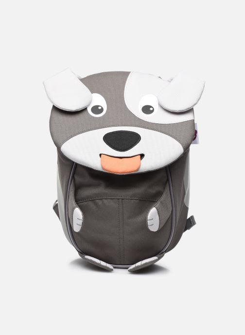 Rugzakken Tassen Dog Small Friend Backpack