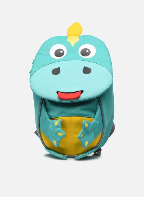 Rugzakken Tassen Dinosaur Small Friend Backpack