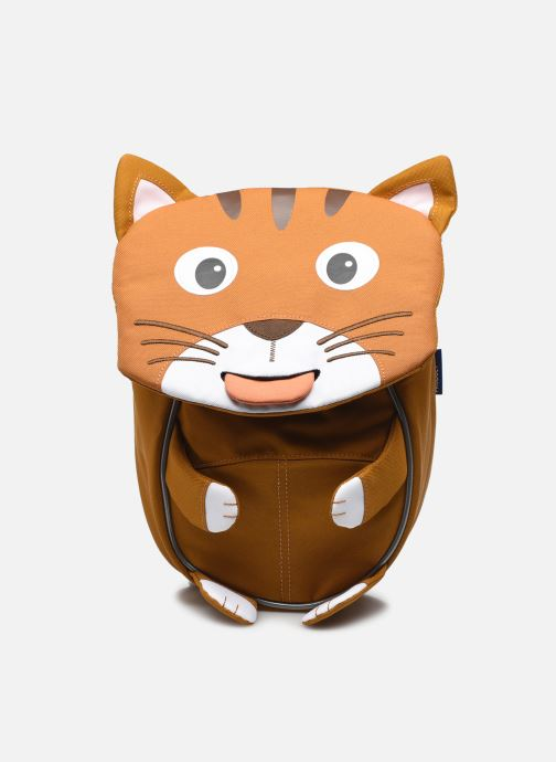 Sacs à dos Sacs Cat Small Friend Backpack
