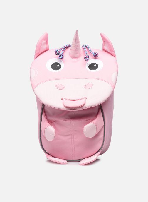 Sacs à dos Sacs Unicorn Small Friend Backpack