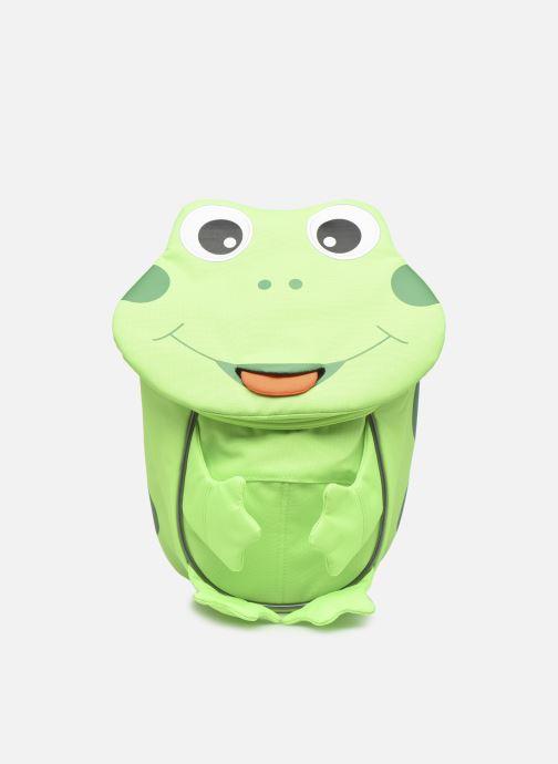 Sacs à dos Sacs Frog Small Friend Backpack