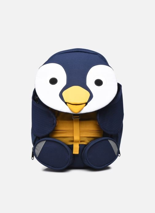 Rugzakken Tassen Penguin Large Friend Backpack