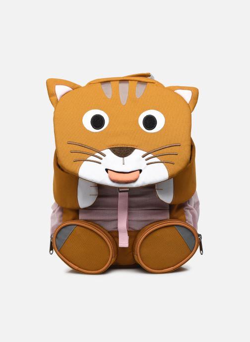 Rugzakken Tassen Cat Large Friend Backpack