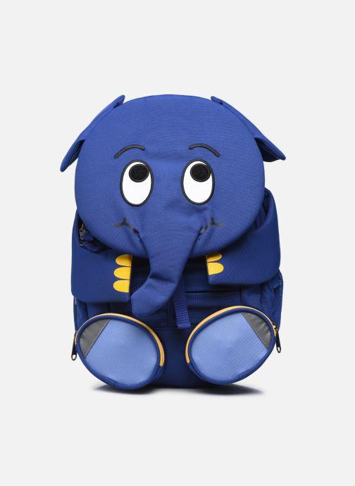 Rugzakken Tassen WDR Elephant Large Friend Backpack