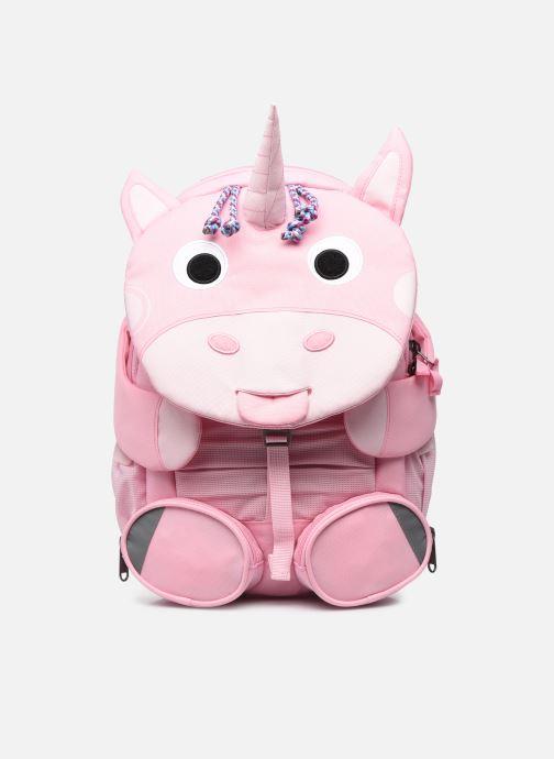 Rugzakken Tassen Unicorn Large Friend Backpack